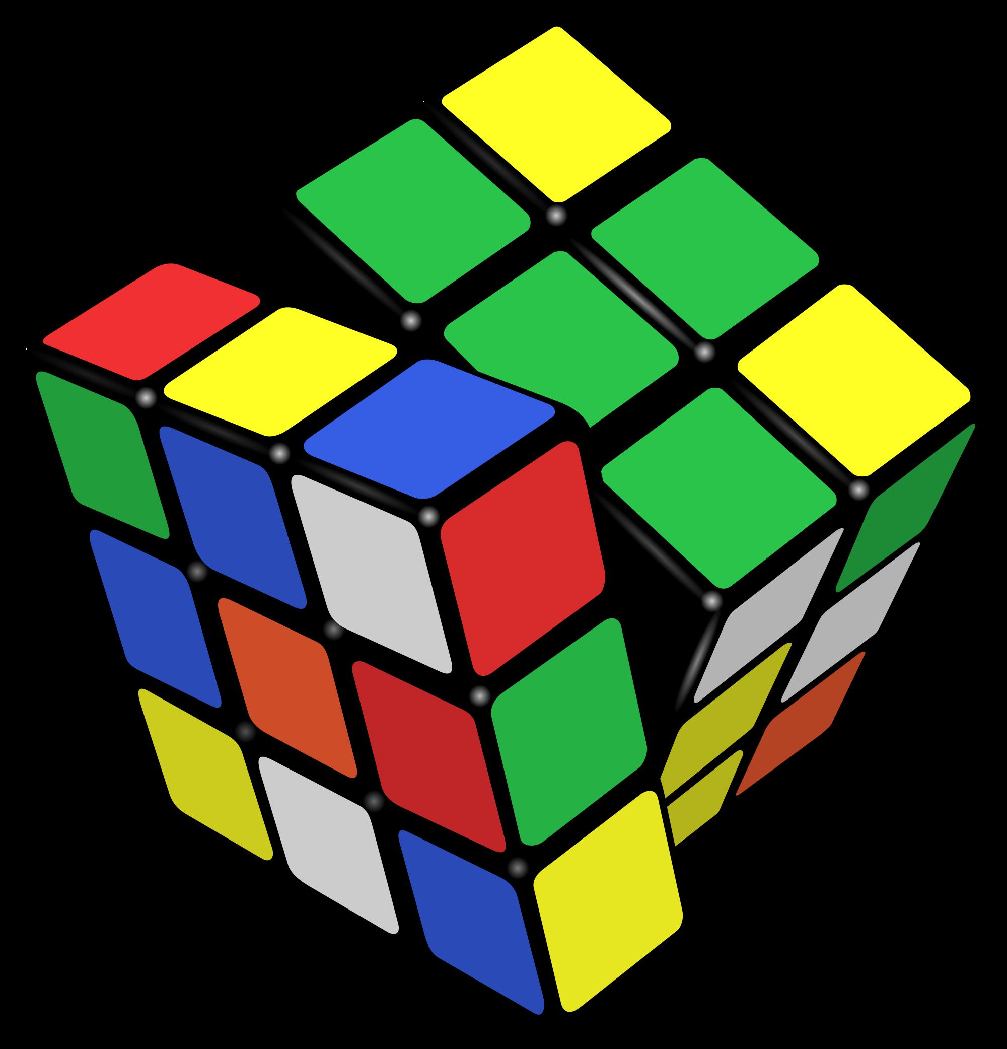 Il concetto matematico di cui non potremmo fare a meno: Gruppo (di Nicola Ciccoli)