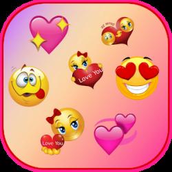 حمل أجمل ملصقات الدردشة وملصقات الرموز التعبيرية المجانية للفيسبوك Whatsapp و Messenger الحصول على أفضل ملصقات الرسوم تحميل النسخة المحدثة 1 0 Download Gif