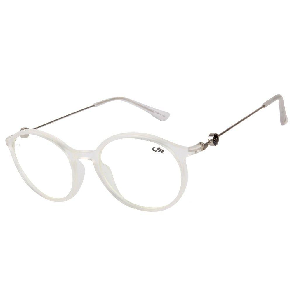 Lv Ij 0027 3607 Chillibeans Modelos De Oculos Oculos De Grau