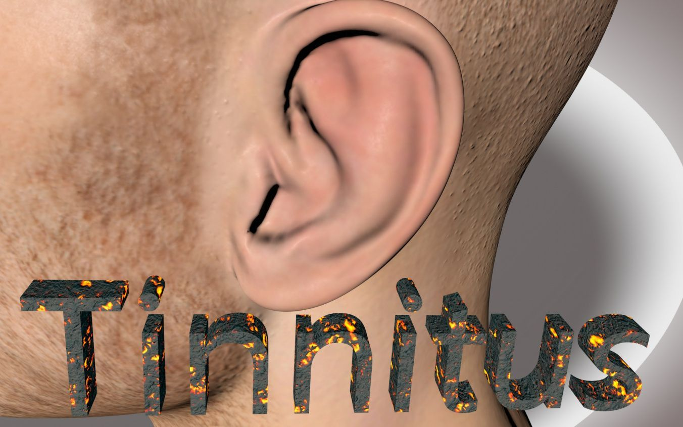 How to stop tinnitus and find relief tinnitus remedies