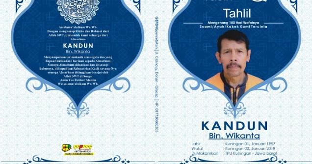 Download Cover Yasin Cdr Gratis 100 Sampul Buku Yasin Sampul Buku Ungkapan Lucu Desain Buku