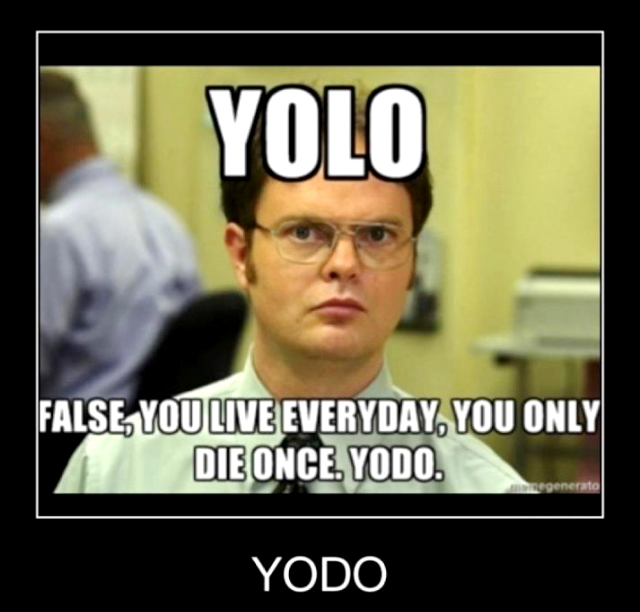 The Office Dwight Schrute Memes