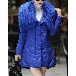 Wholesale Outerwear For Women, Buy Cheap Winter Women's Outerwear ...