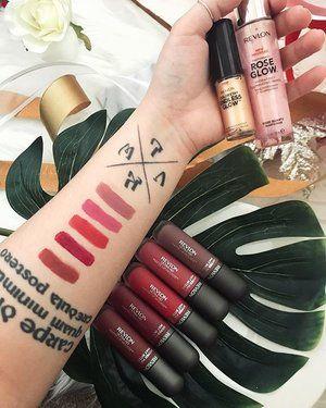ultimate drugstore makeup starter kit for beginners  best