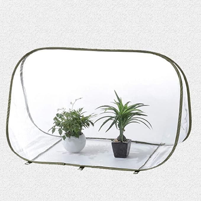 Pin Em Greenhouses 400 x 300