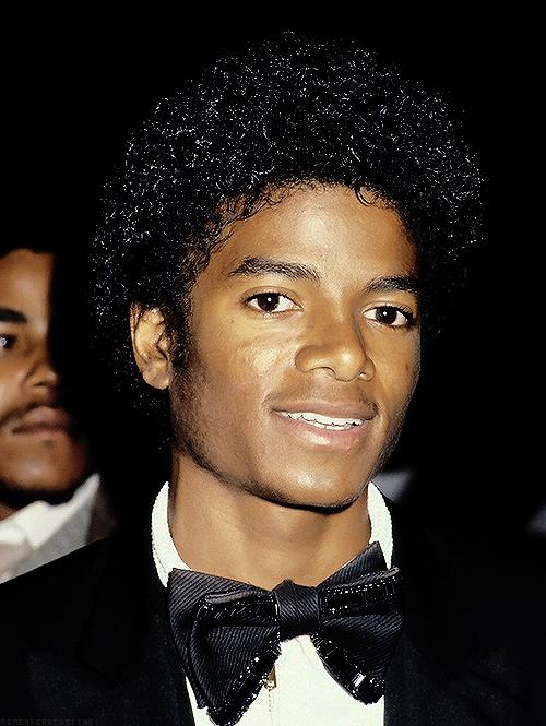 for michael jackson - Michael Jackson Lebenslauf
