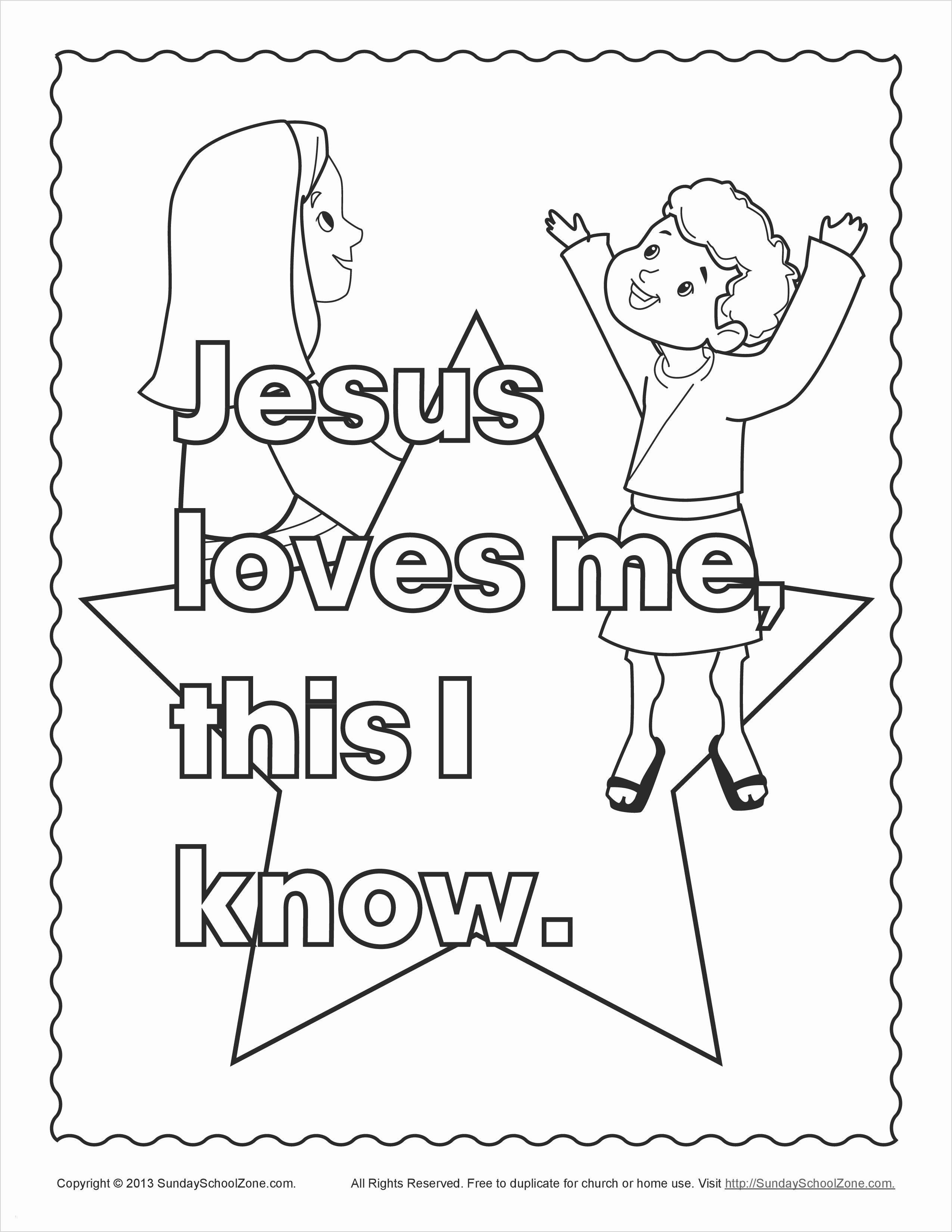 Kids Coloring Pages For Church Awesome Coloring Ideas Incredible Sunday School Coloring P In 2020 Jesus Coloring Pages Sunday School Coloring Pages Love Coloring Pages