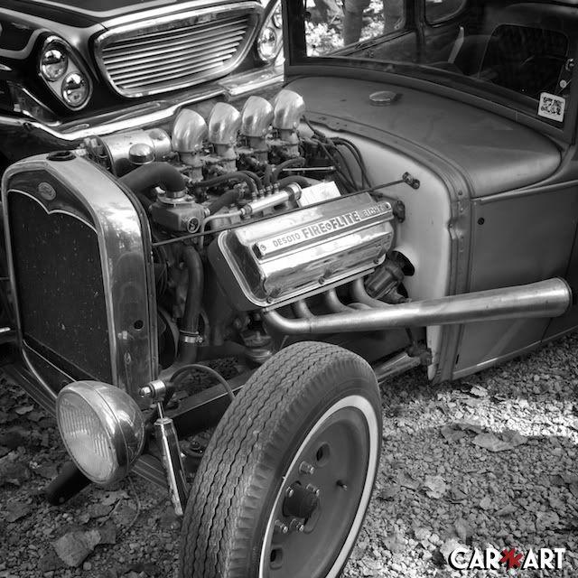 desoto hemi | automobiles | Dodge muscle cars, Traditional ...