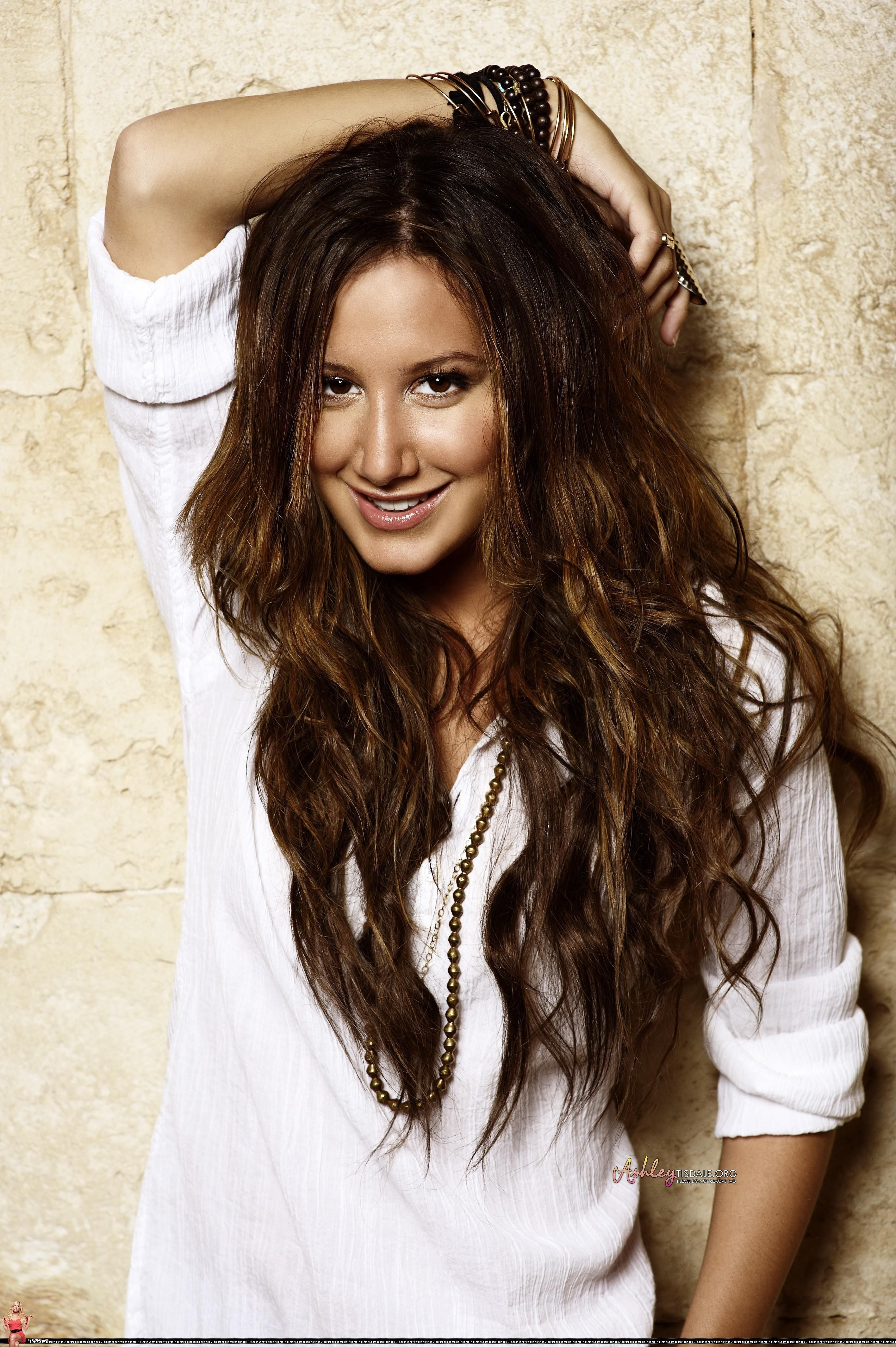 ashley tisdale coloring pages - photo#34
