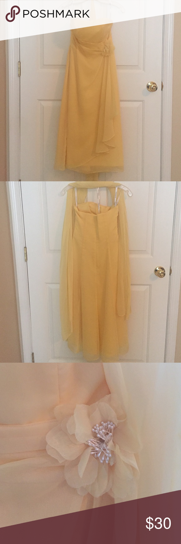 flash yellow dress yellow dress maids and customer support