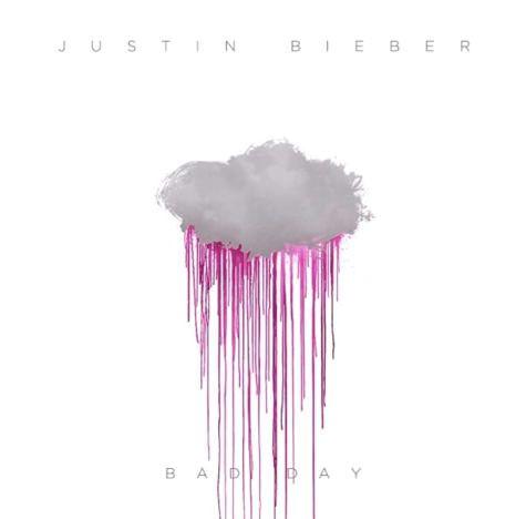 Justin Bieber Bad Day Mp3 Listen With Images Justin Bieber