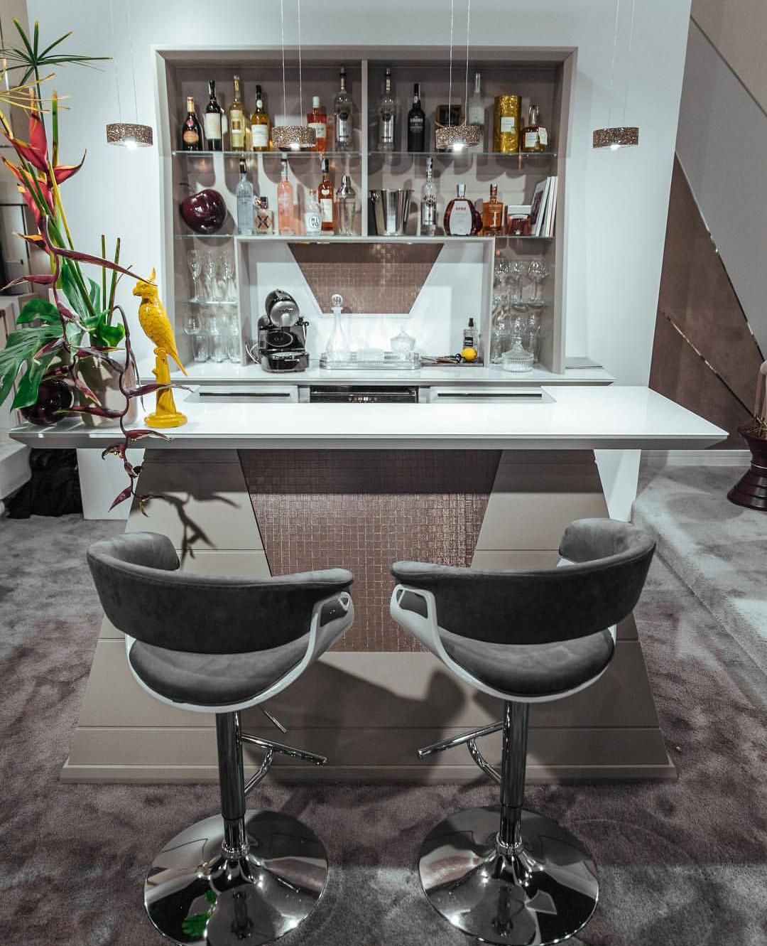 barfurnitureforsale u201d bar furniture pinterest bar furniture rh pinterest com