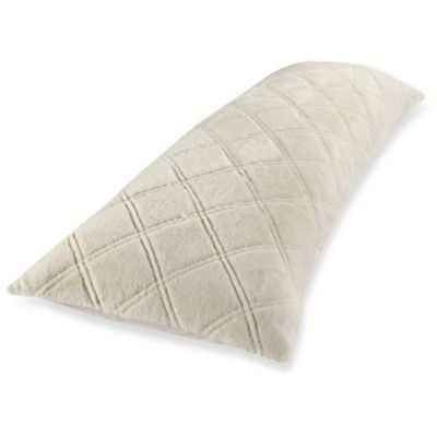 Body Pillow Covers.Faux Fur Body Pillow Cover In Cream Products Body Pillow Covers