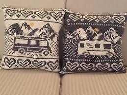 Photo of Bilderesultat for knitting chart kuvio