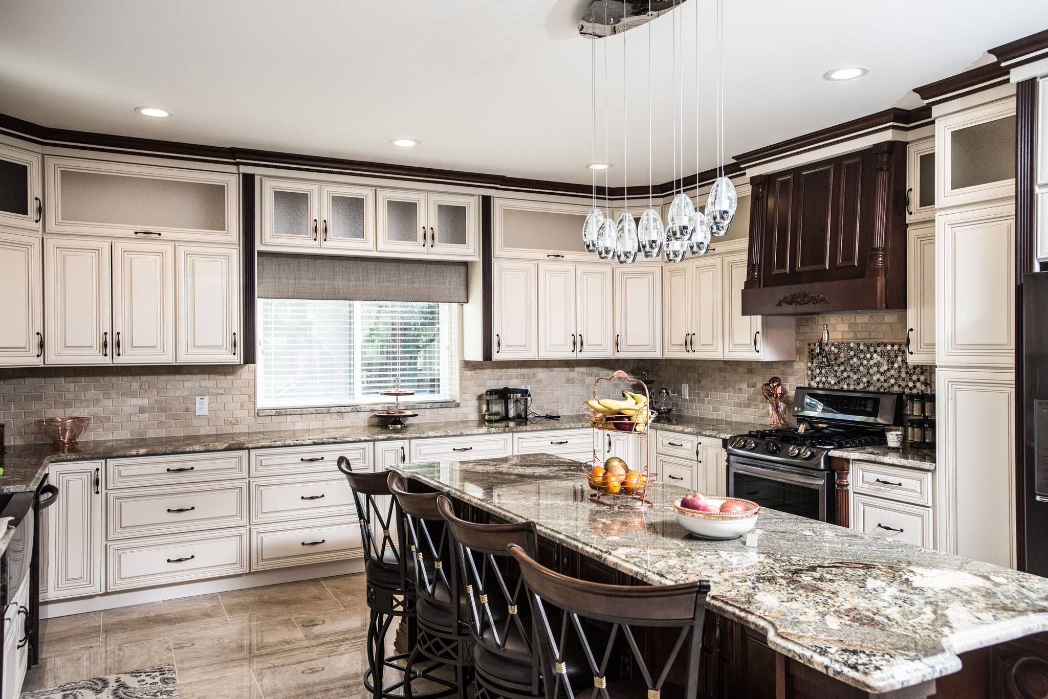 Lily Ann Cabinets Free 3d Kitchen Design Antique White Kitchen Wholesale Kitchen Cabinets Kitchen Cabinets Prices