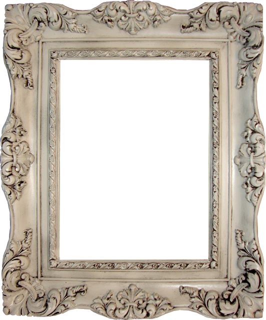 christmas antique wood picture frames | Presenting: Digital Vintage ...