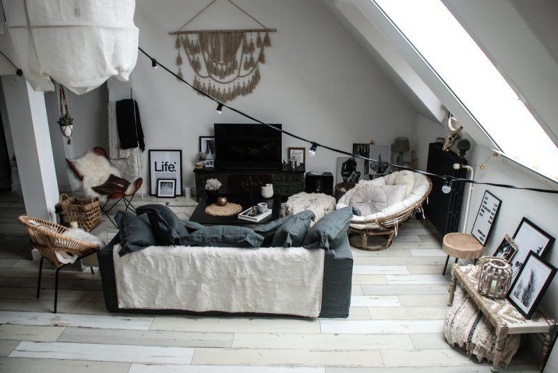 Ma dÉco : sÉjour vib pinterest decor home decor and home