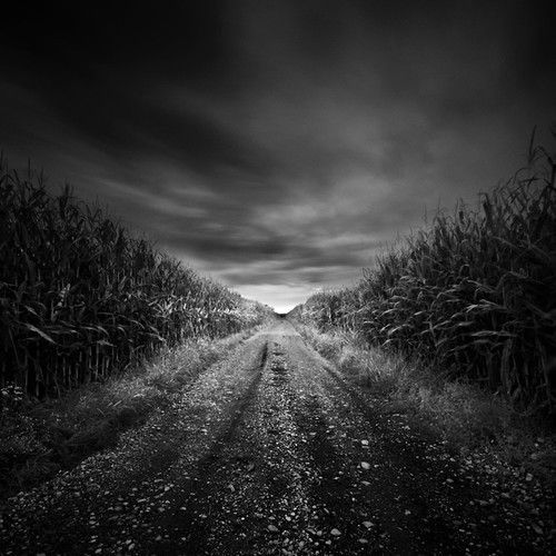 60 inspiring examples of black and white photography photography and black white photography