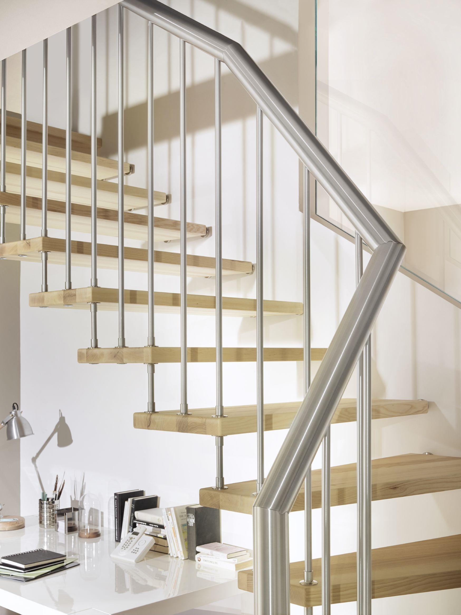 Rampe D Escalier Murale Bois fabricant et créateur d'escaliers design | escalier suspendu
