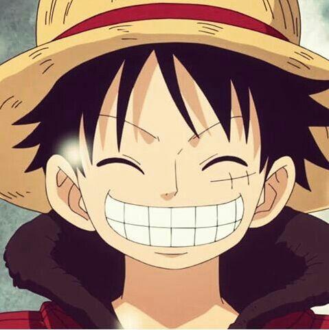 مونكي دي لوفي One Piece Manga One Piece Anime Anime Chibi
