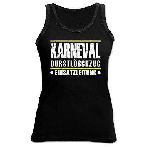 Mega lustiges Karneval TankTop - Karneval Durstlöschzug E... https://www.amazon.de/dp/B00S8MYFLW/ref=cm_sw_r_pi_dp_x_sP9pybFREZ53F