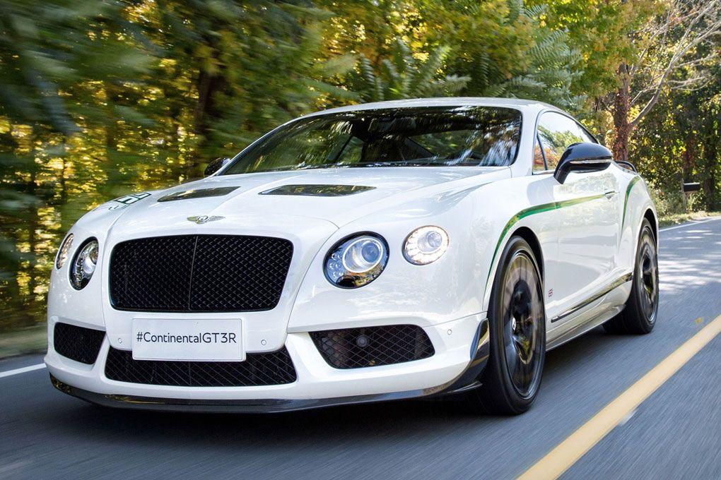 bentley continental gt3 r whips uber apparatus pinterest rh pinterest com
