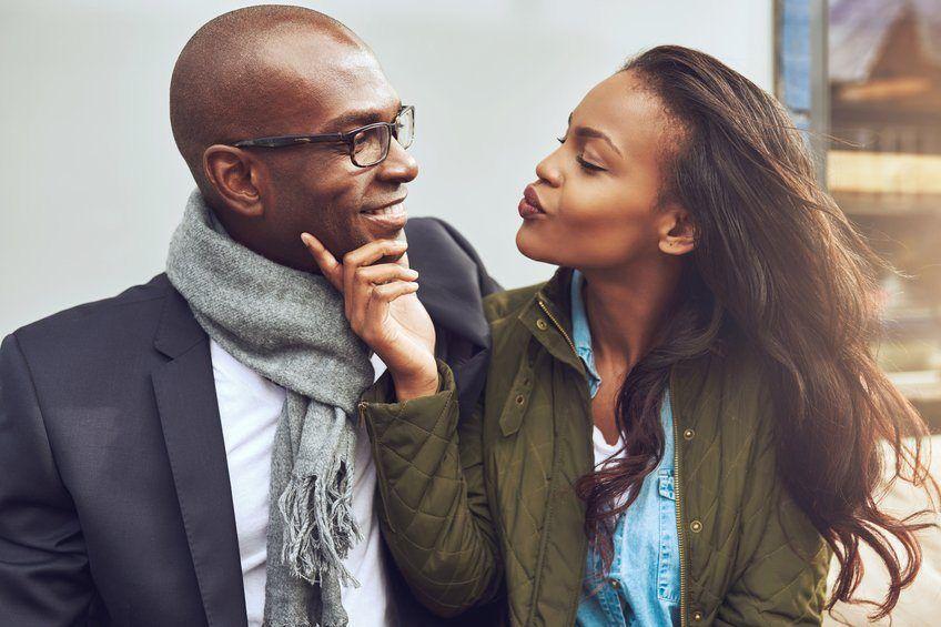 ¿Se vale volver con el ex?  #ex #novio #relación #relaciones #volverconmiex http://us.emedemujer.com/relaciones/se-vale-volver-con-el-ex/