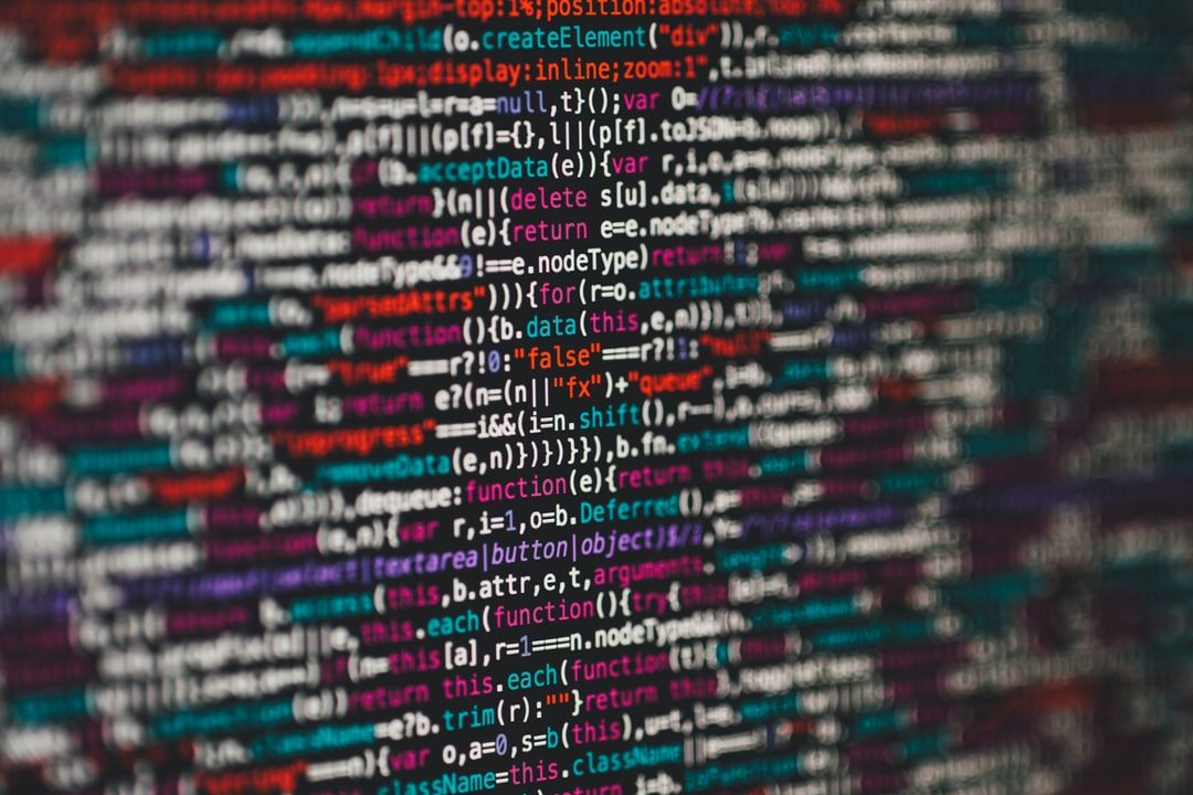 Your Website Knows Where Your Users Are But Is It Keeping That Data Secret Data Science Computer Coding Machine Learning