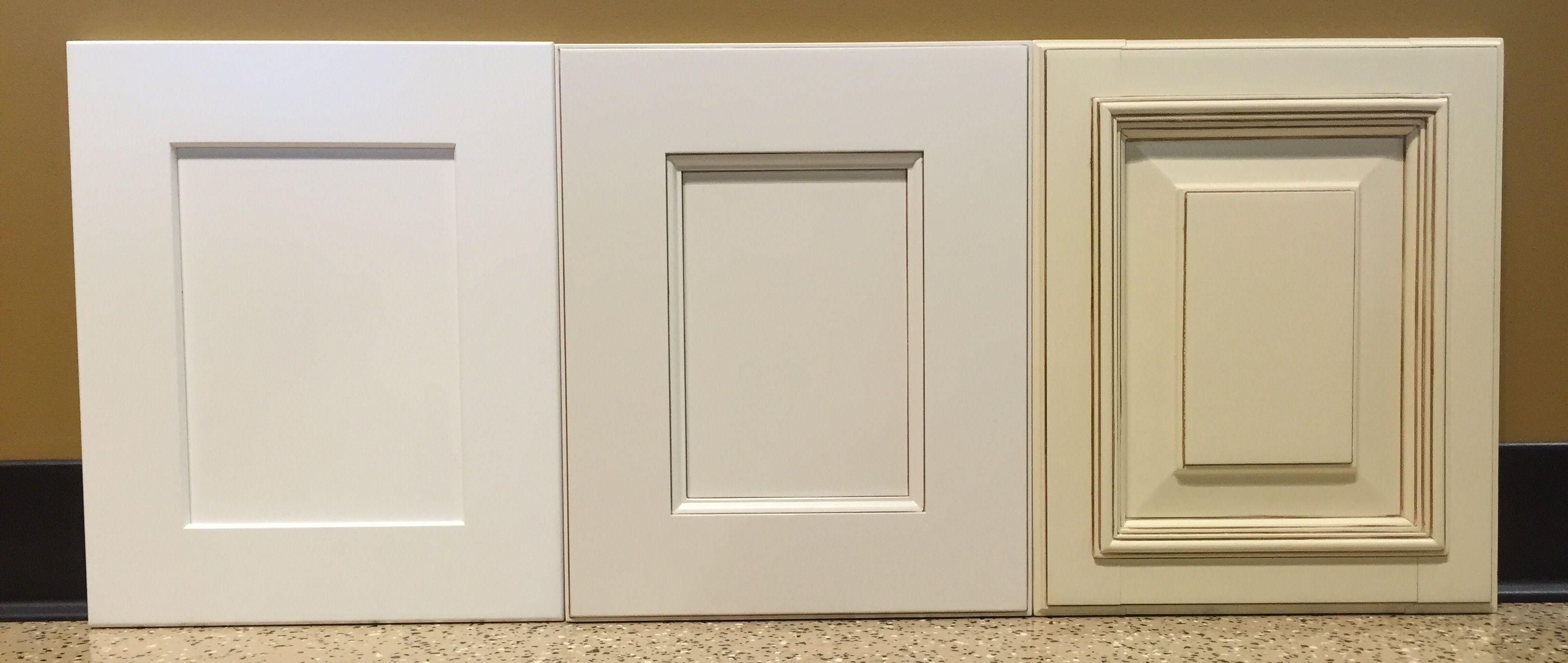 Fabuwood Cabinets Shaker Style