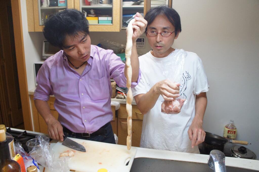 家焼肉が劇的にレベルアップ 肉の専門家が教える3つのポイントとは 中川淳一郎の 今も飲んでいます 第十回 焼肉 肉 焼肉 家