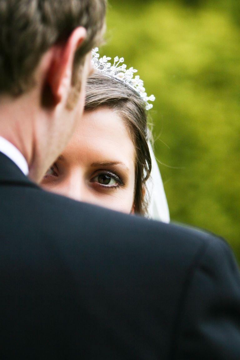 modern wedding photography west midlands%0A Wedding Photography  Sandon Hall  Staffordshire