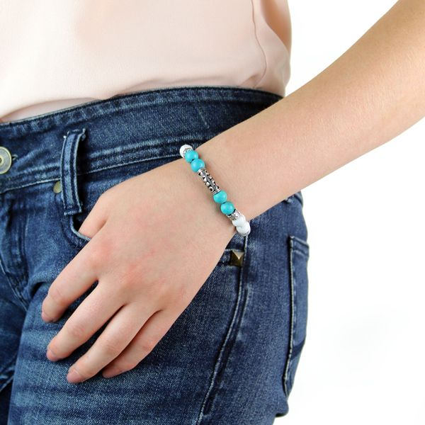 Maronii bracelet :)