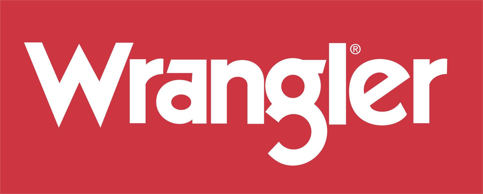 Corporate Clothing Logo