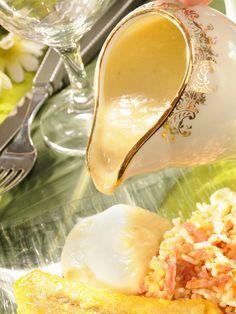Curry banane. - banane (- pomme / poire) - margarine ou huile végétale - curry