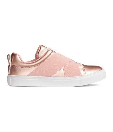 27e37633087f Sneakers