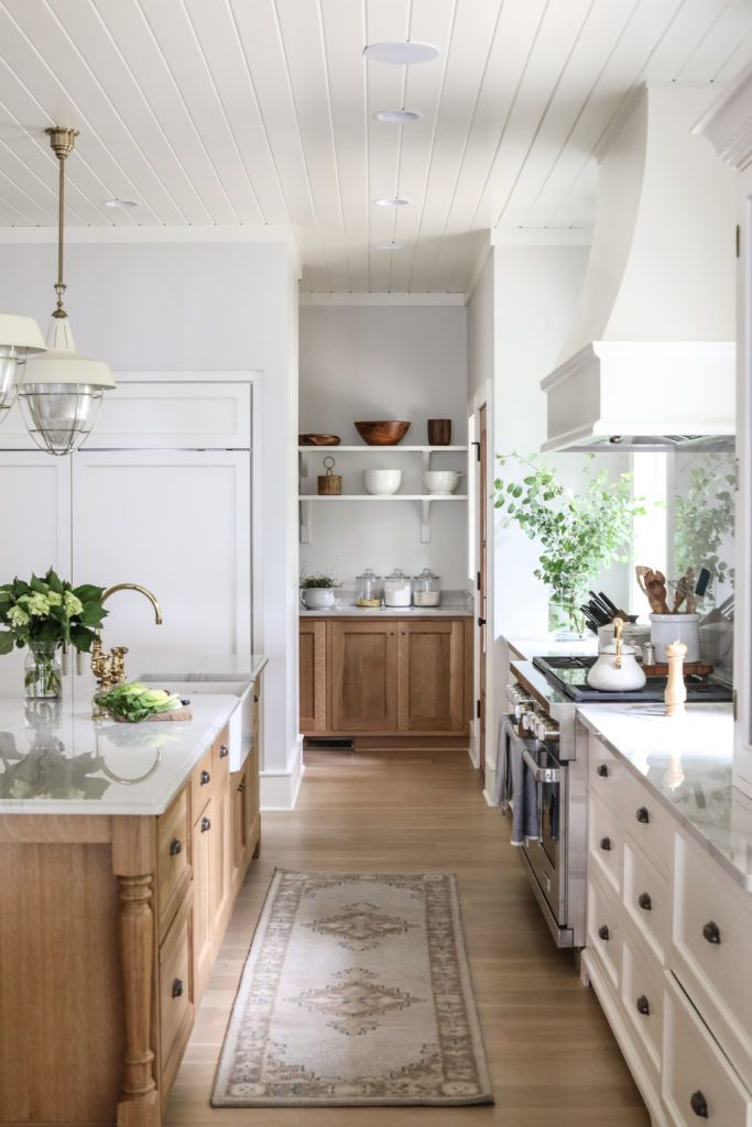 620 Modern Vintage Kitchens Ideas Kitchen Design Kitchen Remodel Kitchen Decor