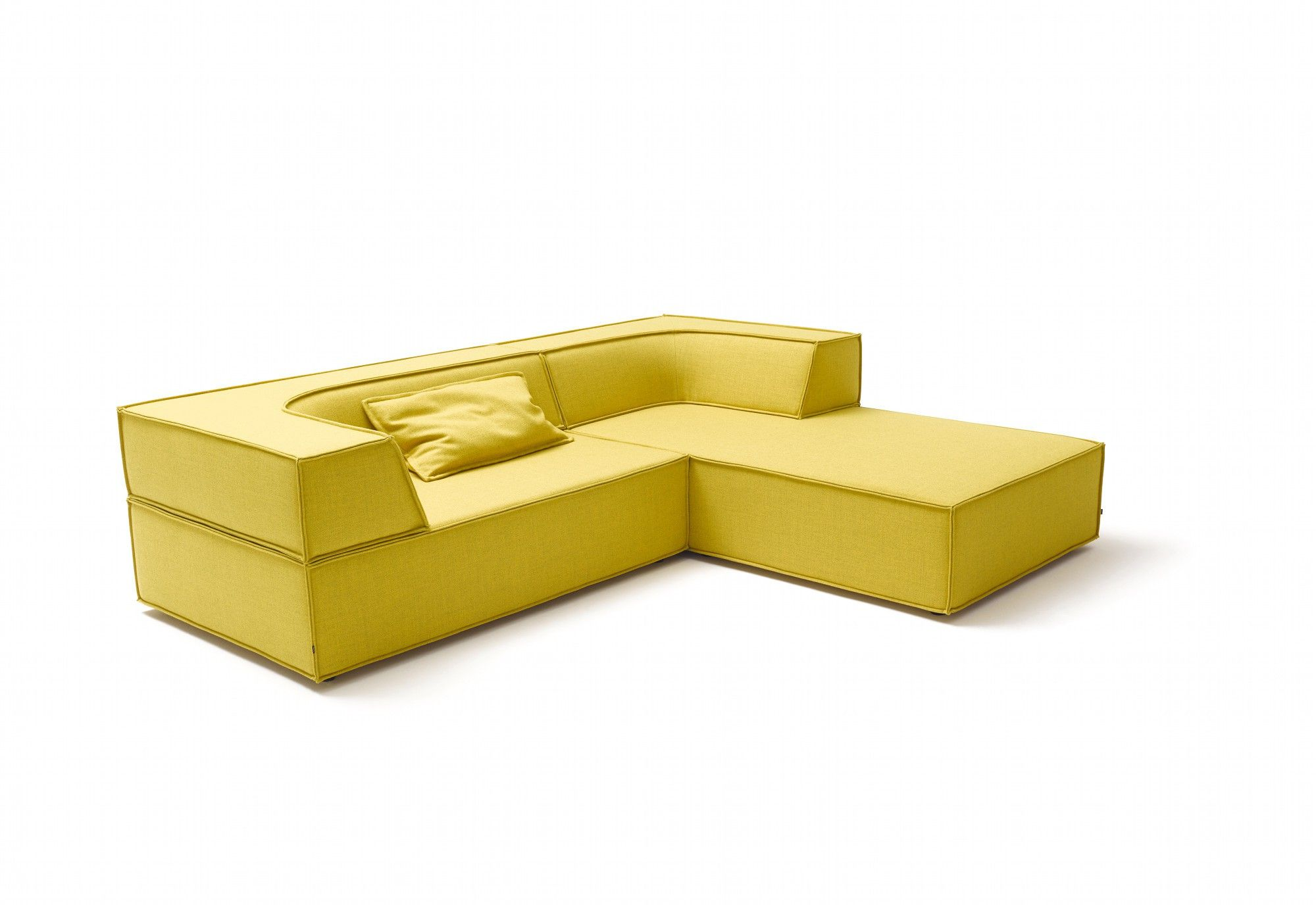 Trio Ecksofa Sofa Lounge Sofa Sofa Und Lounge Furniture