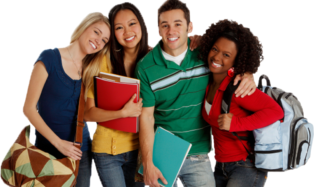 Do dissertation help service research methodology its importance