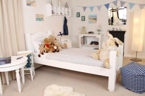 Children S Bedroom Childrens Bedroom Furniture Single Bed Frame Childrens Bedrooms