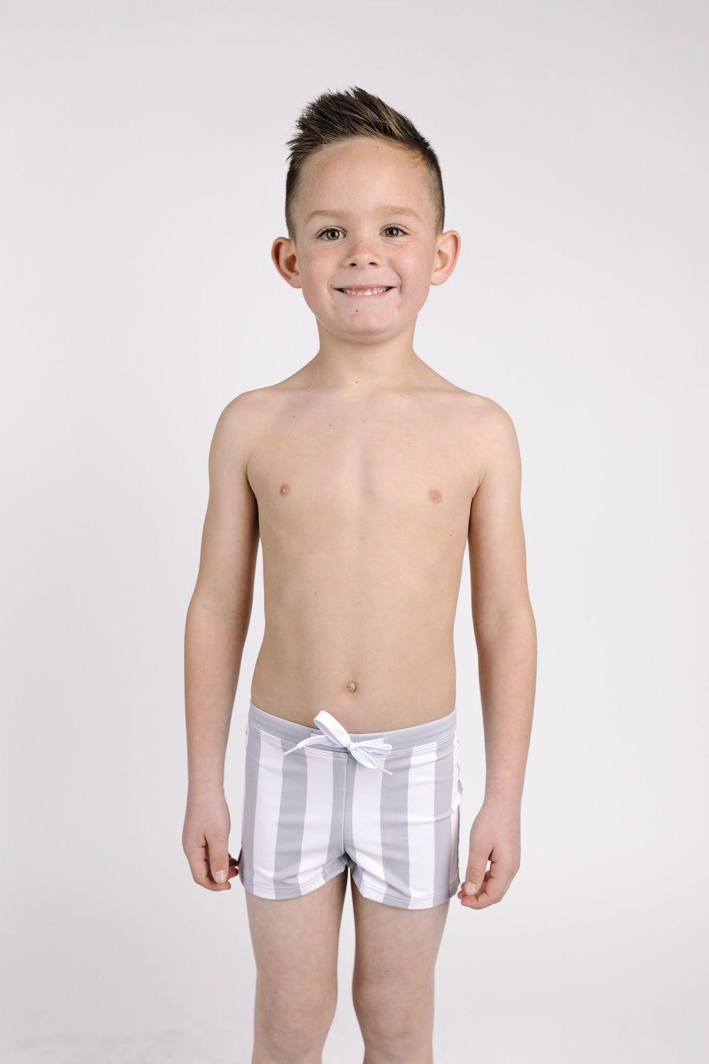 15d031aa03 Kortni jeane // kortni jeane swimmers // swimwear // swimsuits // little