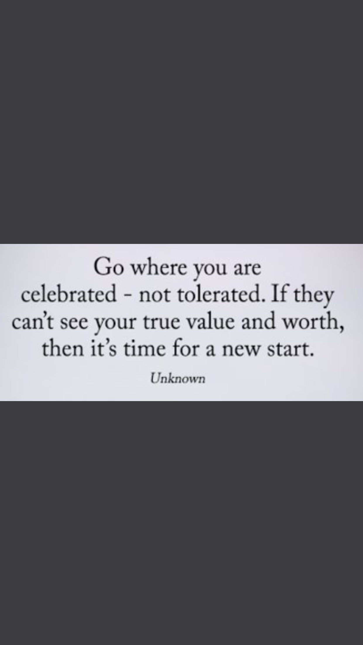 Pin by Danielle Elbert Hartle on Truths!!! Truth, True