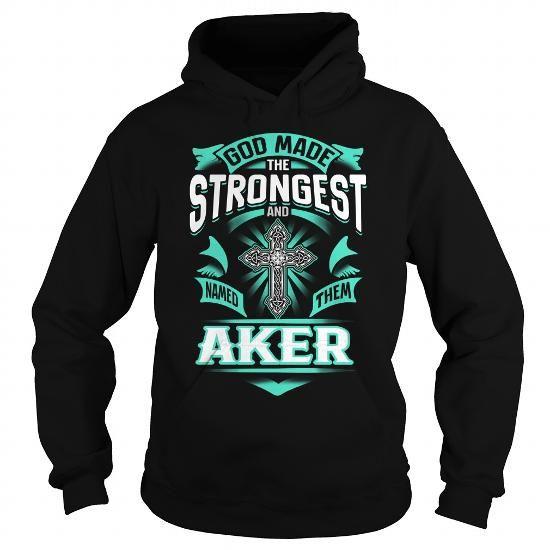 Awesome Tee  AKER, AKER T Shirt, AKER Hoodie T shirts