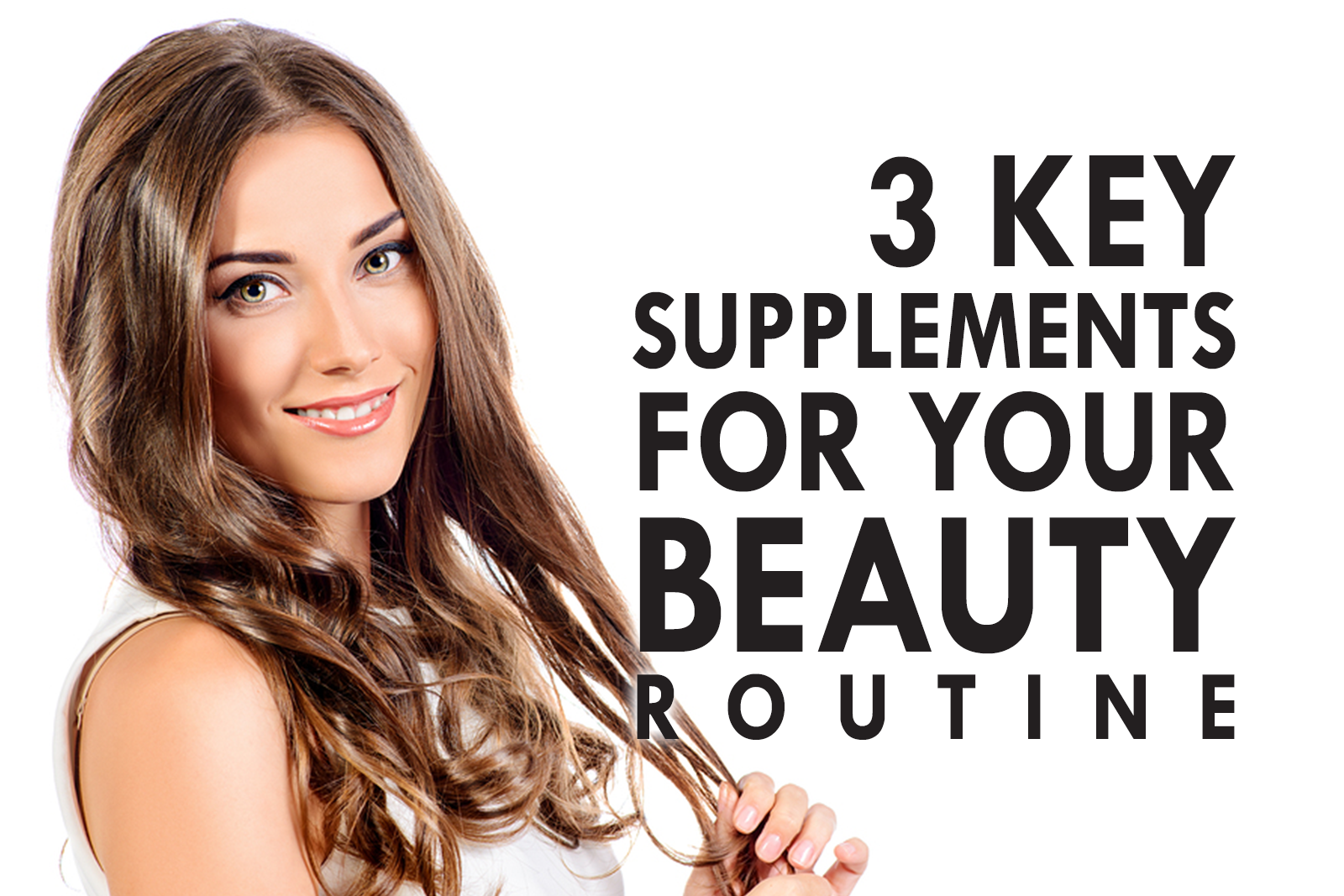 supplementsforbeauty
