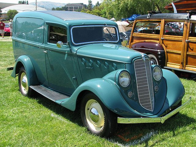 Image result for 1936 willys truck