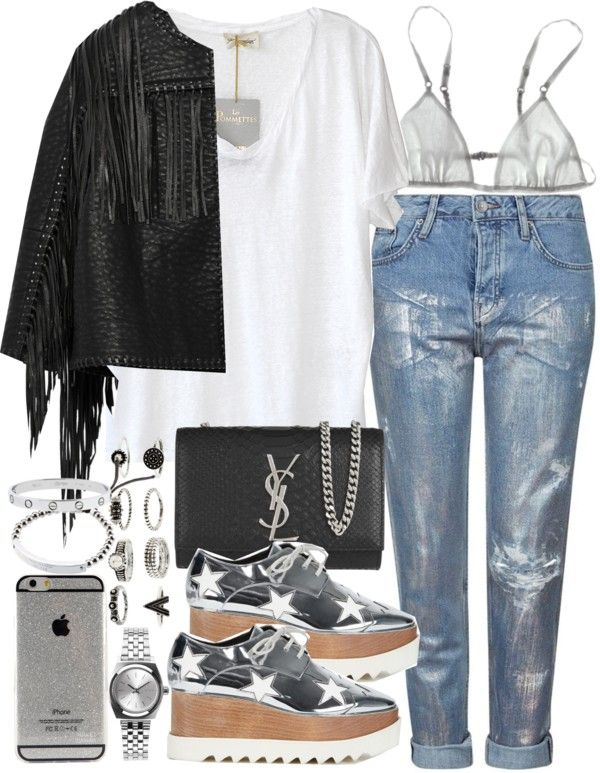 Style Selection Fashion Blog | Outfits and Advice • Sin título #3793 by hellomissapple featuring...
