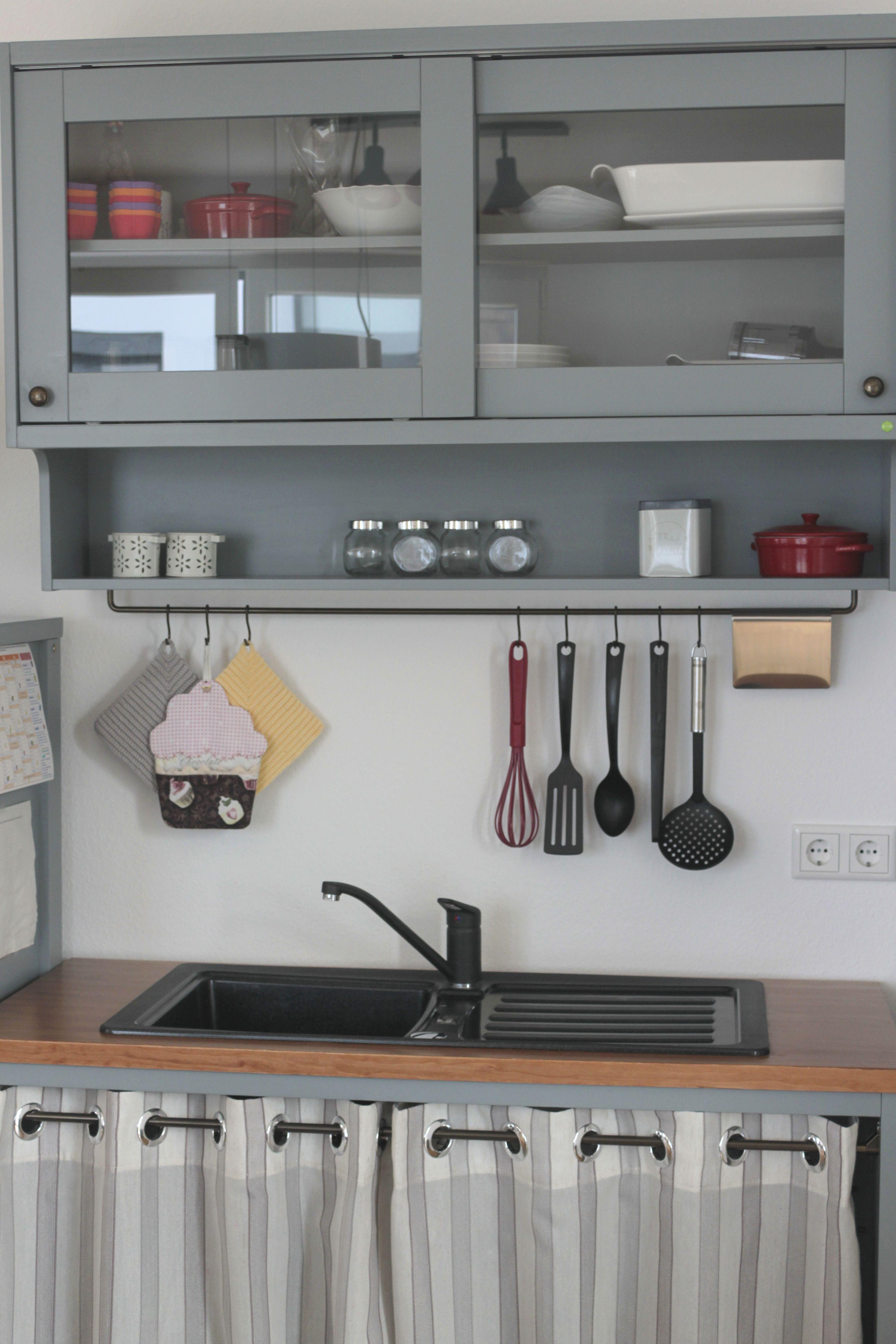 Pin De Jurgen Vart Em Cozinha Armario Cozinha Armario De