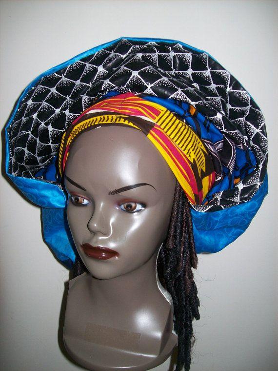 Pin on AFRI-AWESOME