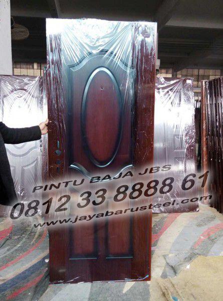 Models of Light Steel Doors, Light Steel Doors, Steel Doors …