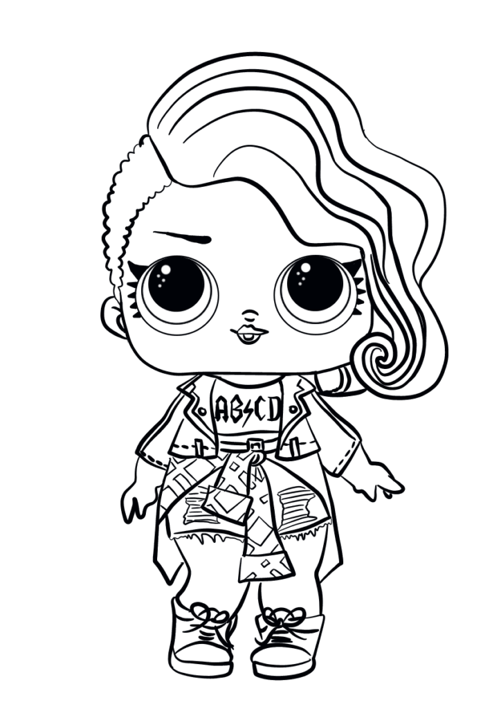 Coloring Rocks Unicorn Coloring Pages Cute Coloring Pages Free Printable Coloring Pages
