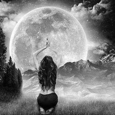 Gypsy Moon Horoscope